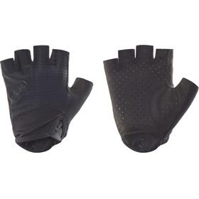 Cube RFR Pro Bike Gloves black